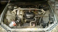 Переключатель поворотов Toyota Altezza SXE10 Фото 4