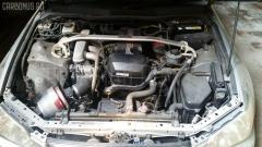 Тяга реактивная Toyota Altezza SXE10 Фото 5