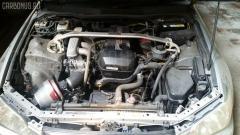 Рычаг Toyota Altezza SXE10 3S-GE Фото 4