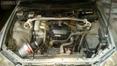 Сигнал Toyota Altezza SXE10 Фото 6
