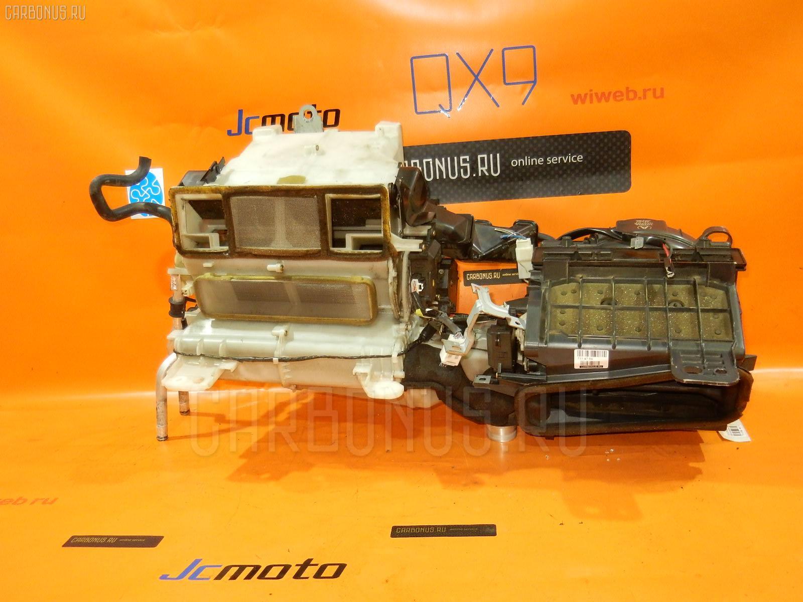 Мотор печки TOYOTA ALTEZZA SXE10 Фото 1