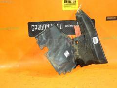 Защита двигателя SUZUKI SWIFT ZD72S K12B Фото 1