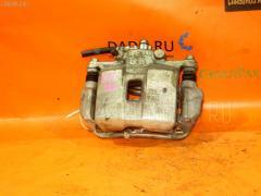 Суппорт HONDA FIT HYBRID GP5 LEB Фото 1