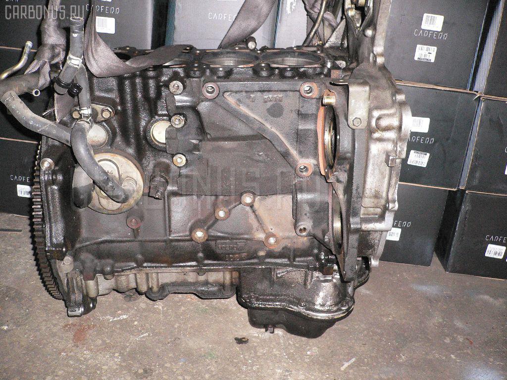Двигатель NISSAN SERENA VC24 YD25DDTi. Фото 6