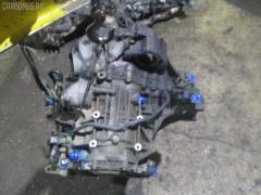 КПП автоматическая Nissan Serena VC24 YD25DDTI Фото 8