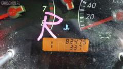 Двигатель Nissan March BK12 CR14DE Фото 1