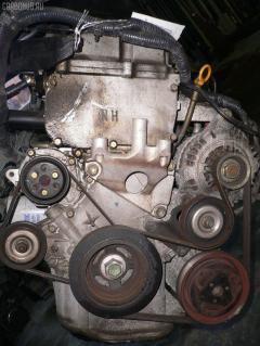Двигатель Nissan March BK12 CR14DE Фото 6