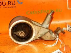 Подушка двигателя Daihatsu Storia M111S K3-VE Фото 4