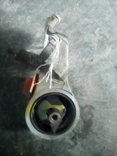 Подушка двигателя Daihatsu Storia M111S K3-VE Фото 1