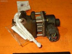 Клапан egr Mitsubishi Grandis NA4W 4G69 Фото 2