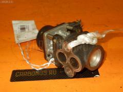 Клапан egr Mitsubishi Grandis NA4W 4G69 Фото 1