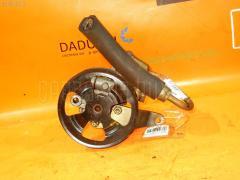 Насос гидроусилителя Nissan Stagea NM35 VQ25DD Фото 3