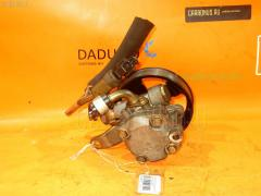 Насос гидроусилителя Nissan Stagea NM35 VQ25DD Фото 4