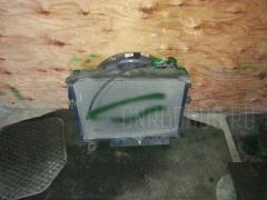 Радиатор ДВС NISSAN VANETTE SKF2MN RF Фото 7