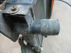 Радиатор ДВС NISSAN VANETTE SKF2MN RF Фото 2