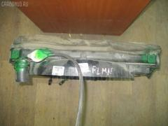 Радиатор ДВС NISSAN VANETTE SKF2MN RF Фото 6