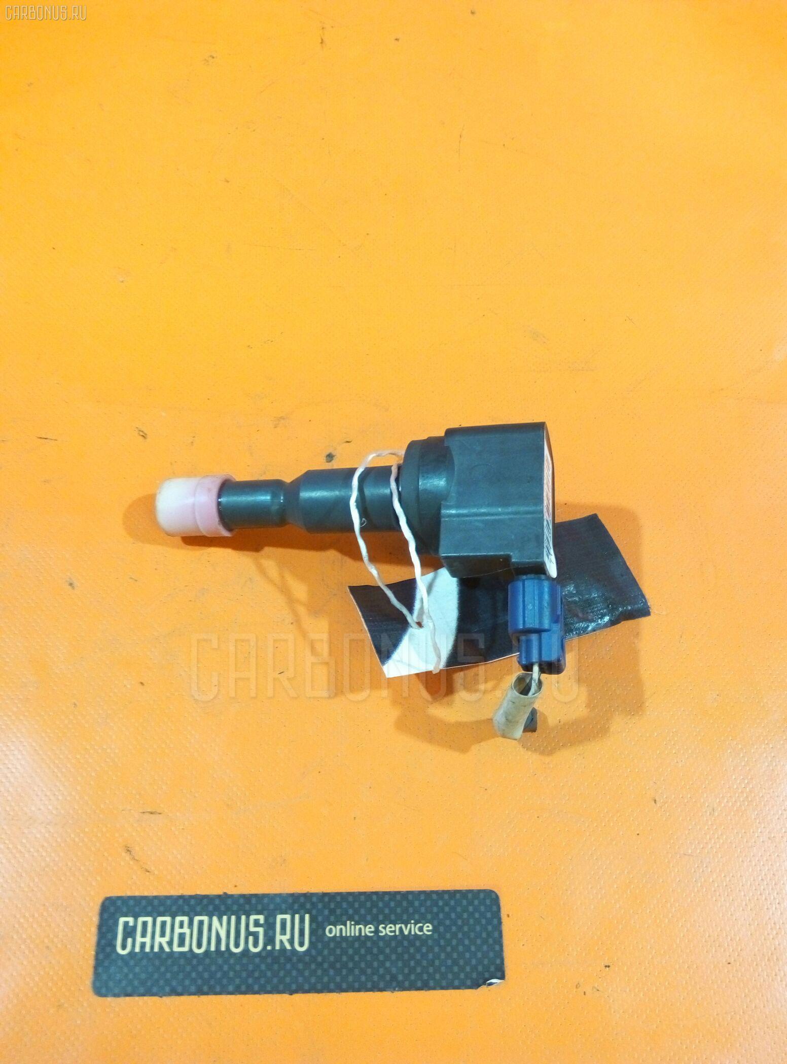 Катушка зажигания HONDA MOBILIO SPIKE GK2 L15A Фото 1