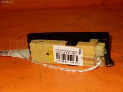 Блок упр-я стеклоподъемниками NISSAN VANETTE VUJNC22 Фото 3