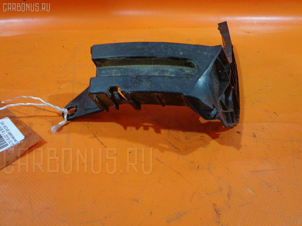 Крепление бампера DAIHATSU MOVE LA100S Фото 3