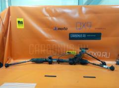 Рулевая рейка Nissan Vanette SKF2MN RF Фото 2