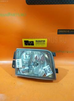 Туманка бамперная Honda Zest JE2 Фото 2
