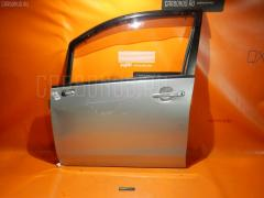 Дверь боковая Daihatsu Move LA100S Фото 1