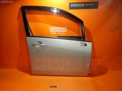 Дверь боковая Daihatsu Move LA100S Фото 2