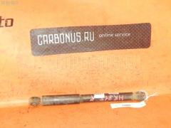 Амортизатор SUZUKI CHEVROLET CRUZE HR81S Фото 1