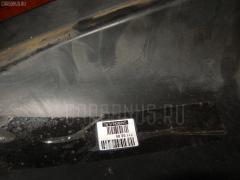 Бампер Mitsubishi Pajero io H66W Фото 5