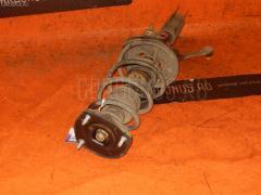 Стойка амортизатора TOYOTA COROLLA LEVIN AE111 4A-FE Фото 1