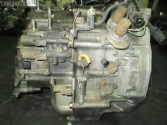 КПП автоматическая HONDA ODYSSEY RA7 F23A Фото 3