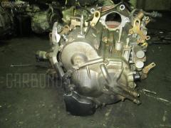 КПП автоматическая HONDA ODYSSEY RA7 F23A Фото 4