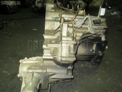КПП автоматическая HONDA ODYSSEY RA7 F23A Фото 5