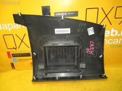 Air bag MAZDA PREMACY CREW Фото 1