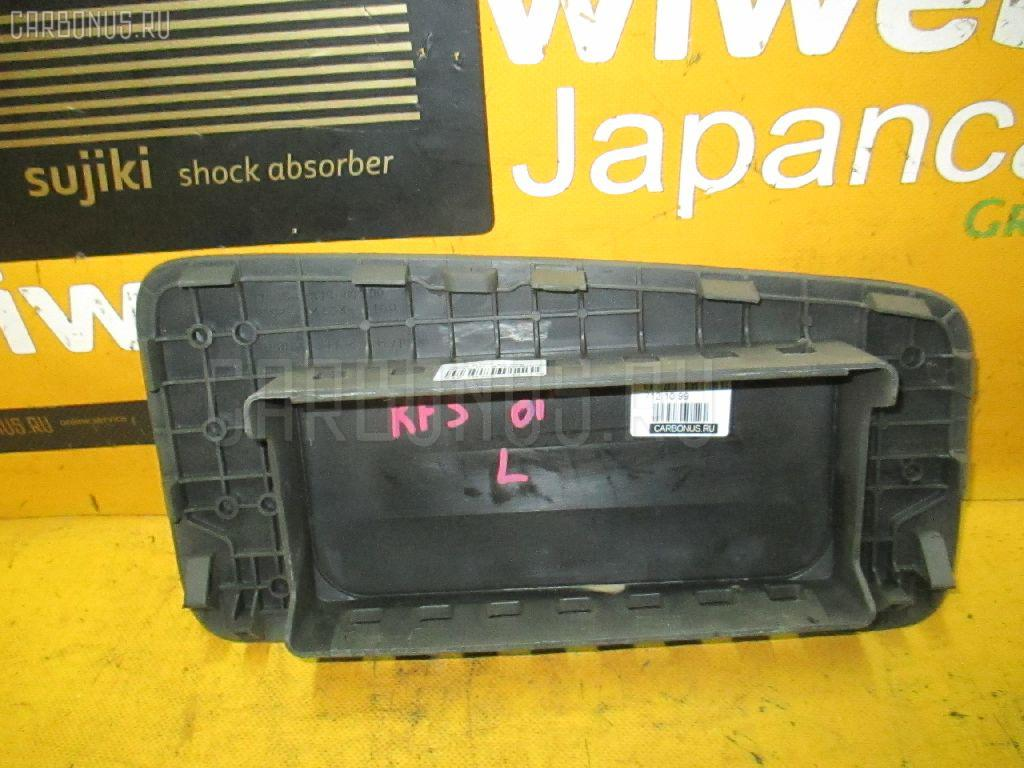 Air bag HONDA STEP WGN RF3. Фото 3