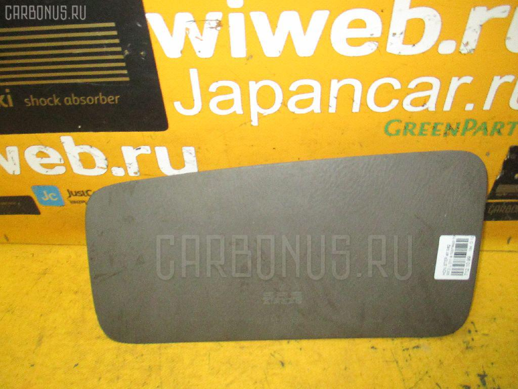 Air bag HONDA STEP WGN RF3. Фото 4