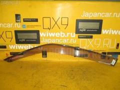 Ветровик Mazda Demio DW3W Фото 2