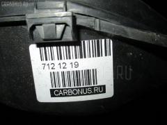 Воздухозаборник Mazda Familia s-wagon BJ5W ZL Фото 3