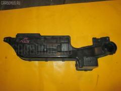 Воздухозаборник Mazda Familia s-wagon BJ5W ZL Фото 2