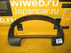 Консоль спидометра Mazda Familia s-wagon BJ5W Фото 1
