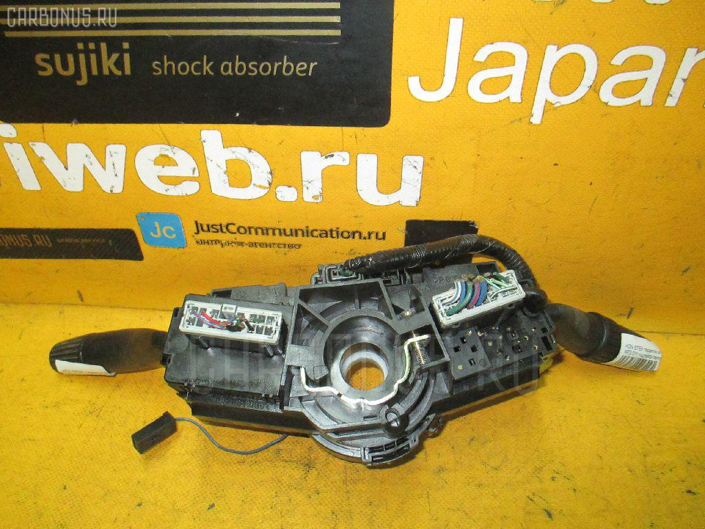 Переключатель поворотов Honda Stepwgn RF3 Фото 1