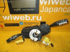 Переключатель поворотов Honda Stepwgn RF3 Фото 2