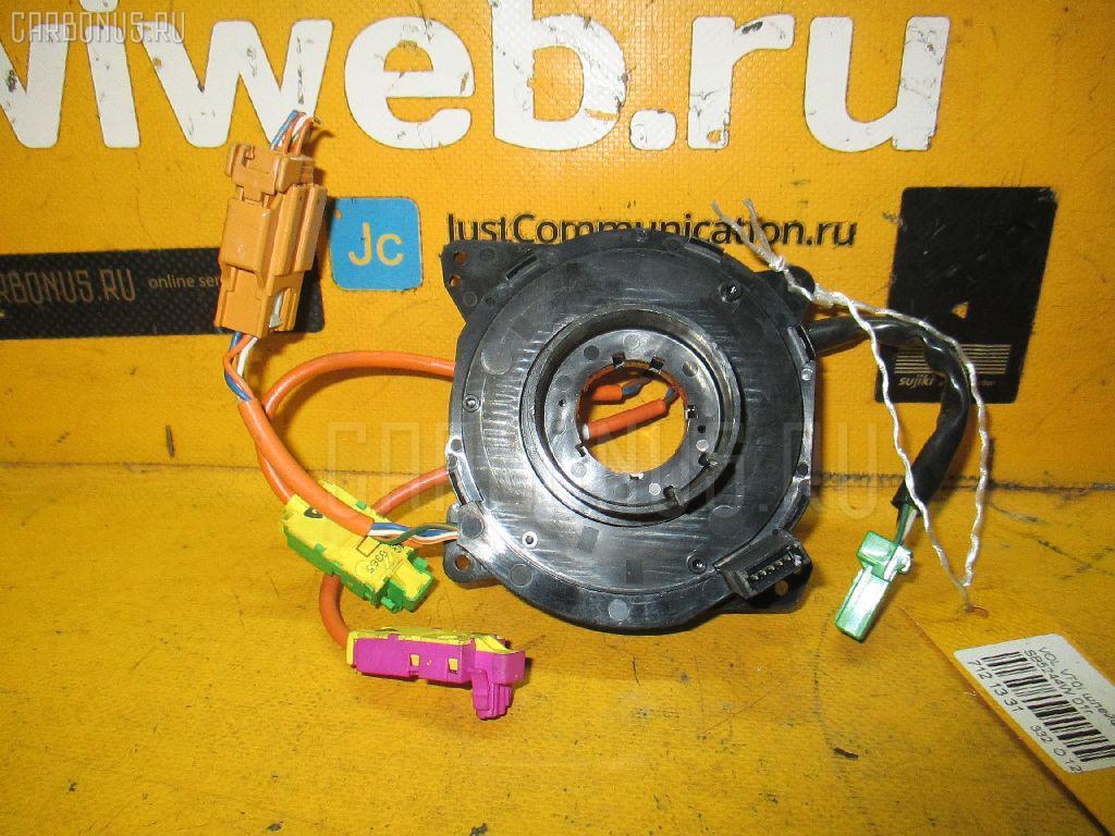 Шлейф-лента air bag VOLVO V70 II SW Фото 1