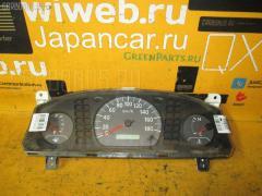 Спидометр Nissan Expert VNW11 QG18DE Фото 1