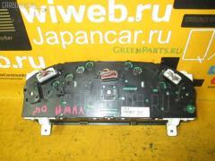 Спидометр Nissan Expert VNW11 QG18DE Фото 2