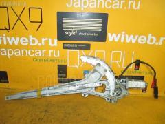 Стеклоподъемный механизм Nissan Cube Z10 Фото 1