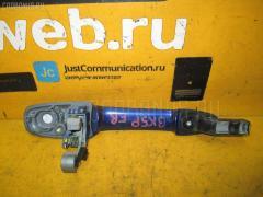 Ручка двери MAZDA AXELA BK5P Фото 1