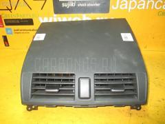 Дефлектор Mazda Axela BK5P Фото 2