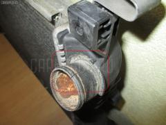 Радиатор ДВС VOLVO V70 II SW B5244S2 Фото 1