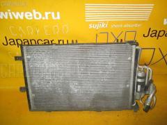 Радиатор кондиционера Opel Vita W0L0XCF68 Фото 2
